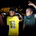 S.Africa's Zuma arrives at court over graft charges
