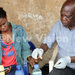 Advanced HIV diseases: Who is vulnerable?