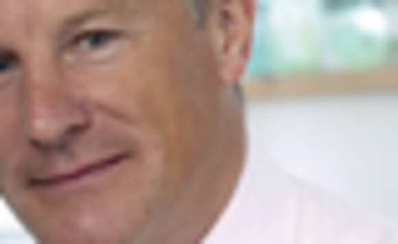 Woodford IM suspends flagship Equity Income fund