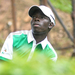 Otile, Baguma set for US Open golf qualifiers