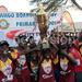 Nile wins Chenga Challenge title