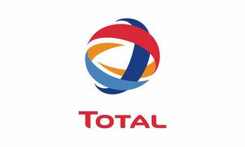Total logo 2 350x210