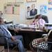 Tororo leaders discuss service delivery