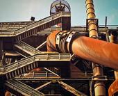 industrialrefineryenergyplantoilgas100722658orig