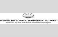 Notice from National Environment Management