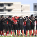 Uganda Cranes Vs Egypt: match preview