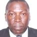 Uganda's liberation: A key contribution to our present and future development