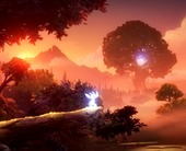 Ori and the Will of the Wisps feels familiar, but finds the extraordinary in the ordinary