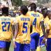 Super Cup: KCCA boss Mutebi confident of beating Proline