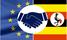 European Day 2015