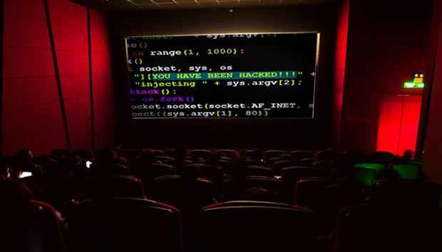cinema-hack