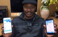 App developer Menya brings services to your door step