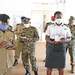 COVID-19: Security, task force assess Namboole stadium