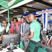 NCHE holds 11th university exhibition