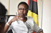 Aceng announces plan to join elective politics