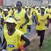 Boston blasts: Any lesson for Uganda?