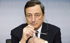 Markets rally as ECB starts bond buying programme