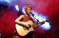 Bayimba Festival marks 10 years