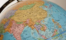 LGIM expands Asia Pacific business