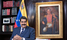 Venezuela's Maduro defends rule as legitimate