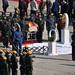 Mugabe's body arrives home for burial