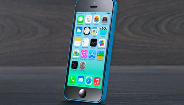 iphone5csl1160100054976orig500