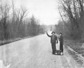 walker-evans-hitchhidkers-vicksburg-vicinity-march-1936