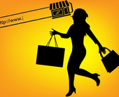 africa-online-shopping
