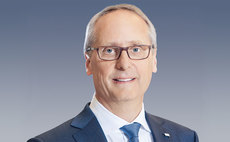 Former SIX head nominated as chairman of Zuger Kantonalbank