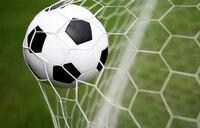 CECAFA: Nalukenge nets hattrick as Uganda beats Burundi 4-0