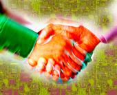 vmtostrategicpartnership100663881orig