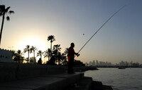 Key demands for resolving Qatar crisis