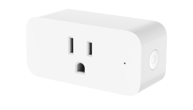 Xiaomi Mi Smart Plug WiFi review: A commodity add-on outlet with more flaws than features