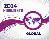 hightlights-2014-global