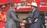 Museveni, Kenyatta to grace launch of Imbalu season
