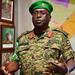 UPDF's Owoyesigire named new AMISOM commander