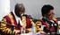 US urges Ugandans to respect Supreme Court's decision