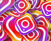 Instagram bug exposes user passwords