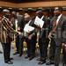 Gov't to recapitalize Uganda Development Bank