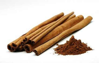 Why cinnamon is good for you