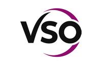 International Youth Day: VSO
