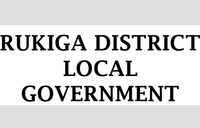 Notice from Rukiga district