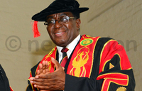 Lecturers give MUK ultimatum over unpaid arrears