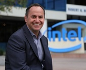 Intel's unexpected, prolonged processor shortage dampens its record quarter