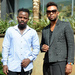 South African fashion designer David Tlale to produce Abryanz fashion awards