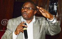 Bwanika raps Inter-religious council over anti-age limit comments
