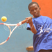 Tennis fraternity excited over resumption of sports