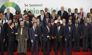 Eu africa summit 350x210