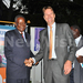 Netherlands partners with Uganda to boost agriculture