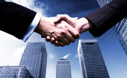 Prudential agrees annuity deal with L&G